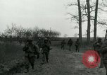 Image of United States 7th Army Alsace France, 1945, second 26 stock footage video 65675022038