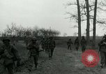 Image of United States 7th Army Alsace France, 1945, second 28 stock footage video 65675022038
