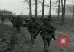 Image of United States 7th Army Alsace France, 1945, second 32 stock footage video 65675022038
