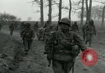 Image of United States 7th Army Alsace France, 1945, second 35 stock footage video 65675022038