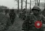 Image of United States 7th Army Alsace France, 1945, second 36 stock footage video 65675022038