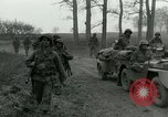 Image of United States 7th Army Alsace France, 1945, second 38 stock footage video 65675022038