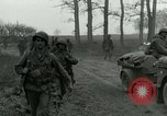 Image of United States 7th Army Alsace France, 1945, second 39 stock footage video 65675022038