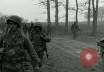 Image of United States 7th Army Alsace France, 1945, second 40 stock footage video 65675022038