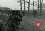 Image of United States 7th Army Alsace France, 1945, second 41 stock footage video 65675022038