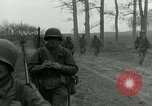Image of United States 7th Army Alsace France, 1945, second 43 stock footage video 65675022038