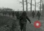 Image of United States 7th Army Alsace France, 1945, second 47 stock footage video 65675022038