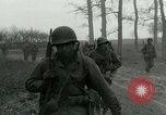 Image of United States 7th Army Alsace France, 1945, second 49 stock footage video 65675022038