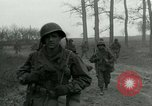 Image of United States 7th Army Alsace France, 1945, second 51 stock footage video 65675022038