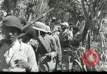 Image of Italian air attack Dessey Ethiopia, 1936, second 14 stock footage video 65675022041
