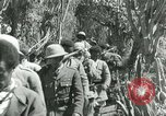 Image of Italian air attack Dessey Ethiopia, 1936, second 15 stock footage video 65675022041