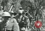Image of Italian air attack Dessey Ethiopia, 1936, second 16 stock footage video 65675022041