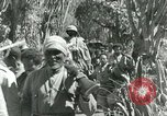 Image of Italian air attack Dessey Ethiopia, 1936, second 17 stock footage video 65675022041