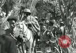 Image of Italian air attack Dessey Ethiopia, 1936, second 18 stock footage video 65675022041
