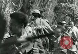 Image of Italian air attack Dessey Ethiopia, 1936, second 19 stock footage video 65675022041