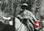 Image of Italian air attack Dessey Ethiopia, 1936, second 20 stock footage video 65675022041