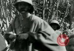 Image of Italian air attack Dessey Ethiopia, 1936, second 21 stock footage video 65675022041