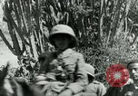 Image of Italian air attack Dessey Ethiopia, 1936, second 22 stock footage video 65675022041