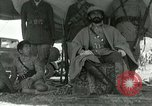 Image of Italian air attack Dessey Ethiopia, 1936, second 23 stock footage video 65675022041