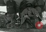 Image of Italian air attack Dessey Ethiopia, 1936, second 24 stock footage video 65675022041