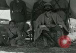 Image of Italian air attack Dessey Ethiopia, 1936, second 26 stock footage video 65675022041
