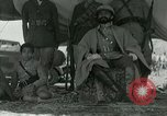 Image of Italian air attack Dessey Ethiopia, 1936, second 27 stock footage video 65675022041