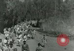 Image of Italian air attack Dessey Ethiopia, 1936, second 32 stock footage video 65675022041