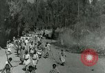 Image of Italian air attack Dessey Ethiopia, 1936, second 33 stock footage video 65675022041