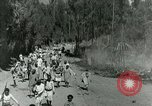 Image of Italian air attack Dessey Ethiopia, 1936, second 34 stock footage video 65675022041