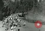 Image of Italian air attack Dessey Ethiopia, 1936, second 35 stock footage video 65675022041