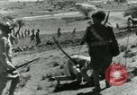 Image of Italian air attack Dessey Ethiopia, 1936, second 38 stock footage video 65675022041