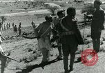 Image of Italian air attack Dessey Ethiopia, 1936, second 39 stock footage video 65675022041