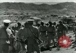 Image of Italian air attack Dessey Ethiopia, 1936, second 42 stock footage video 65675022041