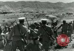 Image of Italian air attack Dessey Ethiopia, 1936, second 43 stock footage video 65675022041