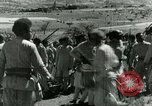 Image of Italian air attack Dessey Ethiopia, 1936, second 45 stock footage video 65675022041