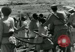 Image of Italian air attack Dessey Ethiopia, 1936, second 47 stock footage video 65675022041