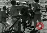 Image of Italian air attack Dessey Ethiopia, 1936, second 54 stock footage video 65675022041