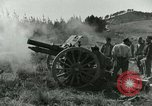 Image of Spanish Nationalist Army Bilbao Spain, 1937, second 13 stock footage video 65675022042