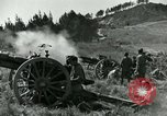 Image of Spanish Nationalist Army Bilbao Spain, 1937, second 19 stock footage video 65675022042