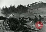 Image of Spanish Nationalist Army Bilbao Spain, 1937, second 20 stock footage video 65675022042