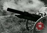 Image of Spanish Nationalist Army Bilbao Spain, 1937, second 25 stock footage video 65675022042