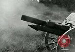 Image of Spanish Nationalist Army Bilbao Spain, 1937, second 26 stock footage video 65675022042