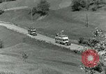 Image of Spanish Nationalist Army Bilbao Spain, 1937, second 40 stock footage video 65675022042