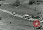 Image of Spanish Nationalist Army Bilbao Spain, 1937, second 41 stock footage video 65675022042