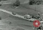 Image of Spanish Nationalist Army Bilbao Spain, 1937, second 42 stock footage video 65675022042