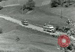 Image of Spanish Nationalist Army Bilbao Spain, 1937, second 43 stock footage video 65675022042