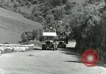 Image of Spanish Nationalist Army Bilbao Spain, 1937, second 44 stock footage video 65675022042