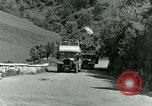 Image of Spanish Nationalist Army Bilbao Spain, 1937, second 46 stock footage video 65675022042