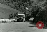 Image of Spanish Nationalist Army Bilbao Spain, 1937, second 47 stock footage video 65675022042