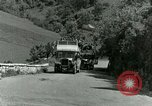 Image of Spanish Nationalist Army Bilbao Spain, 1937, second 48 stock footage video 65675022042